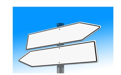 Gwarancja ubezpieczeniowa a poręczenia wadialne, kluczowe różnice