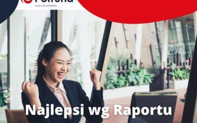 Raport KSFP